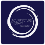 AcuWell Acupuncture Therapy