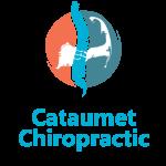 Cataumet Chiropractic