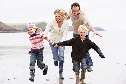 Family chiropractor, acupuncture, massage therapy